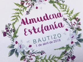 invitaciones-valencia-aliques-bautizo-invitacion-florales_p