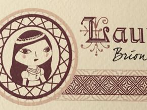 invitaciones-valencia-aliques-boda-invitacion-juegos-de-tronos-p